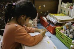 Best Laptop for Kindergarten – [Top 9 Picks]