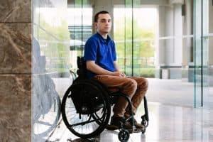 Best Laptop for Quadriplegic – [Top Picks]