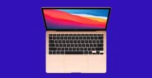 Best 13-inch Laptop Under 500 – [Top 13 Picks]