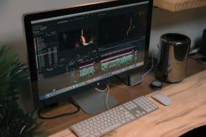 15 Best Video Editing Laptops Under $1,500