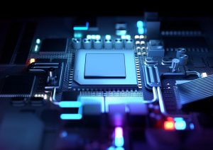 Intel Thermal Velocity Boost: What Is It & How Does It Work?