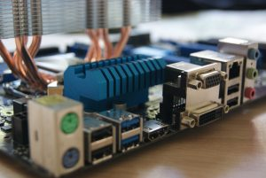 SATA Ports – Everything You Need To Know