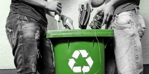 15 (Actionable) Ways You Can Help Reduce E-Waste