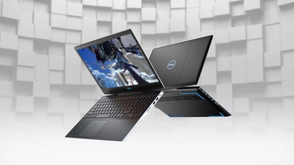 Dell G3 15 Amazon Prime Day 2021