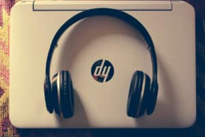 Is HP a Good Laptop Brand in 2022?