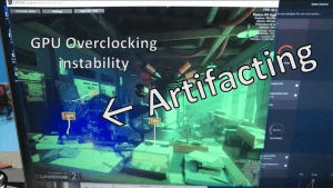 What Is Artifacting? (and How to Avoid It)